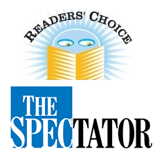 Hamilton Spectator Readers Choice